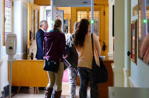 5 scioccanti episodi di bullismo su studenti malati da parte dei professori