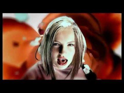 Che fine ha fatto Lene Marlin, la vichinga fragile e fortissima della musica pop