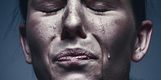5 racconti di violenza psicologica atroce come quella fisica