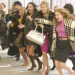 Le 5 cose da non comprare mai durante i saldi