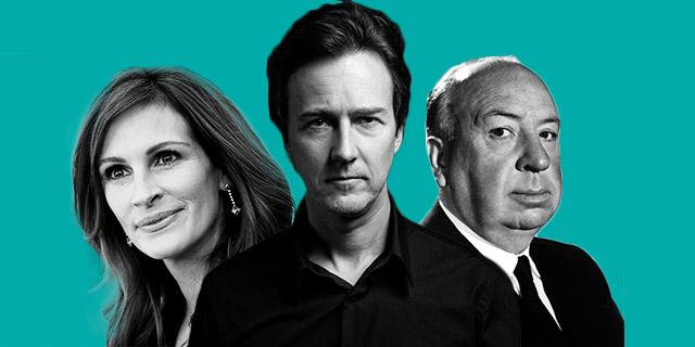 """Impossibile lavorare con loro: 12 attori e registi """"difficili"""""""