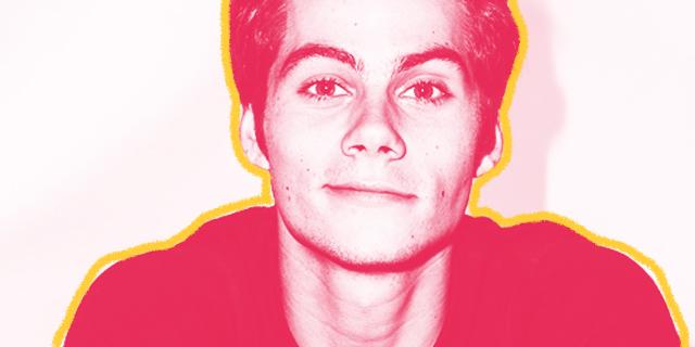 16 cose che non sai su Dylan O'Brien di Teen Wolf