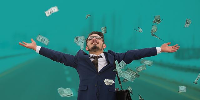 Quanti soldi hanno in banca i ragazzi a 25 anni? Dieci 25enni rispondono