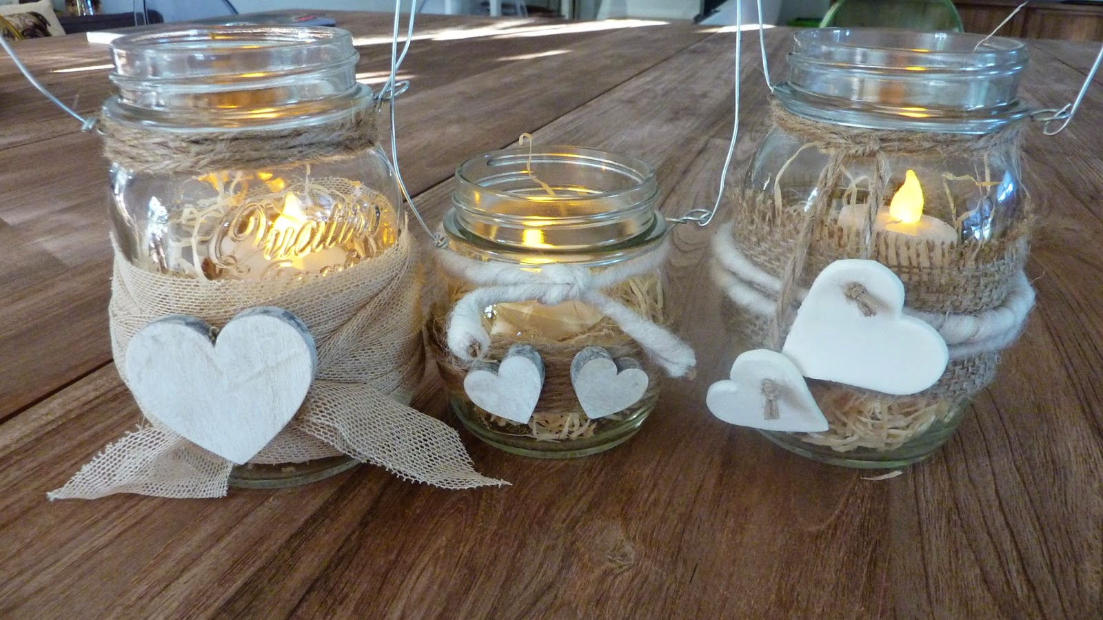 Idee Mobili Fai Da Te lanterne fai da te: 11 idee creative e originali - roba da donne