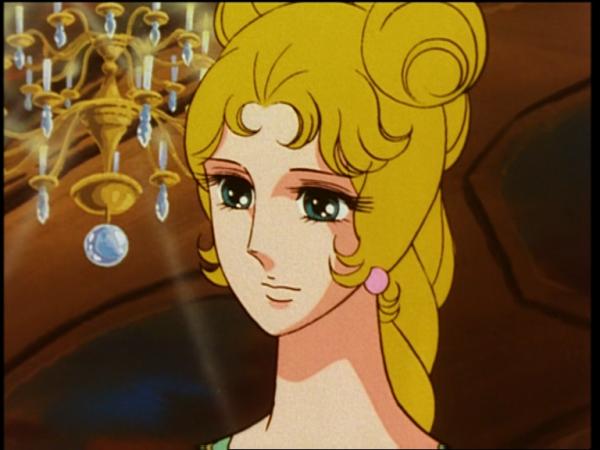 I personaggi più antipatici dei cartoni animati che non abbiamo mai sopportato