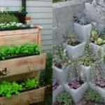Fioriere fai da te: 5 idee per dare nuova vita a balconi e terrazzi