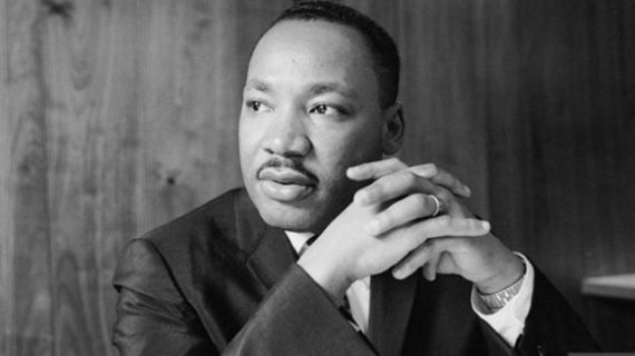 """I have a dream"": che ne è stato del sogno di Martin Luther King"