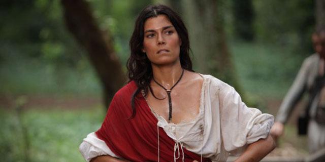 """""""Cadavere di donna pregnante"""": come Anita Garibaldi morì incinta e non fu sepolta"""