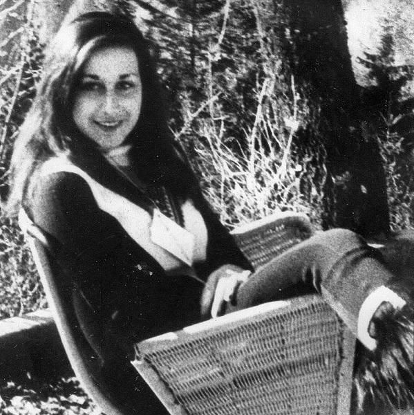 Ilaria Alpi e altre 10 donne brutalmente assassinate per metterle a tacere