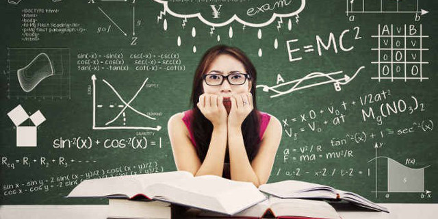 6 cose che solo un insegnante può capire (gli altri potrebbero usare l'empatia)