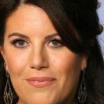 Il diritto di Monica Lewinsky di non parlare più di Bill Clinton