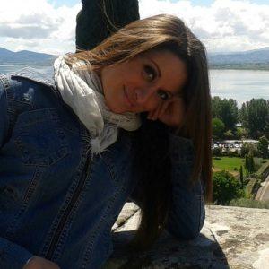 Chiara Mancarella