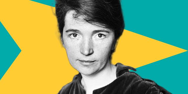 Margaret Sanger, la donna che ci donò il diritto di decidere quando e se avere figli