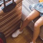 Couchsurfing, il modo per viaggiare gratis che piace sempre più (ma è sicuro?)