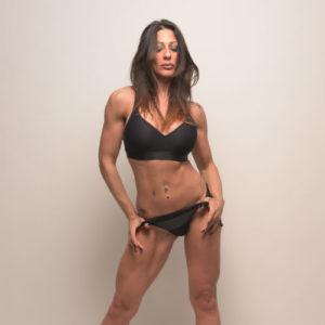 Elena Quaini