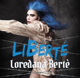 """Loredana Bertè: """"Con Mimì è morta una parte di me"""""""