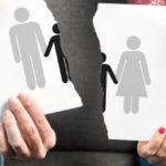 Perché il decreto Pillon su separazione e affido favorisce la violenza sulle donne