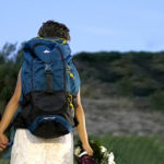 Una luna di miele lunga un anno: il folle viaggio di Matteo e Simona