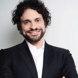 Dr. Dario Tartaglini