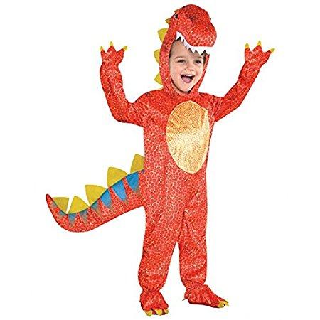 12 costumi di Halloween per bambini assolutamente... Da urlo!