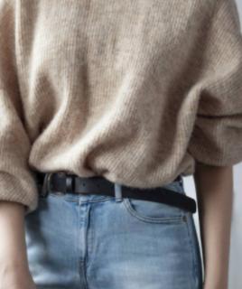 """14 trend della moda anni '90 che sono tornati prepotentemente a essere """"in"""""""
