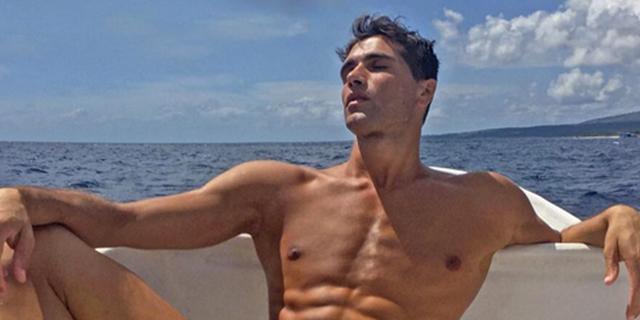Chi è (e perché ci piace tanto) Fabio Mancini