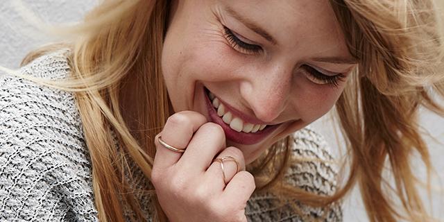Il test per scoprire se hai l'intelligenza emotiva (e come può renderti felice)