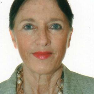 Giovanna Tesio
