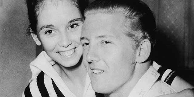 Sposò mogli minorenni e sparò all'amico: Jerry Lee Lewis, l'uomo oltre l'arte