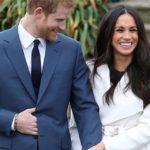 I retroscena più romantici dei matrimoni reali in 20 immagini