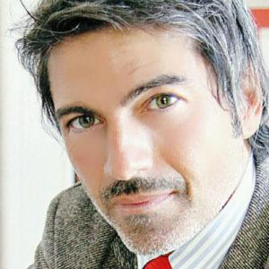 Maurizio Cardona