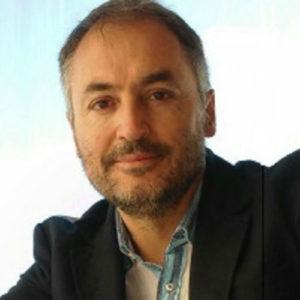 Dr. Benito Capobianco
