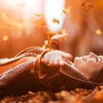 Le 19 ragioni di chi ama l'autunno, l'inverno e il freddo