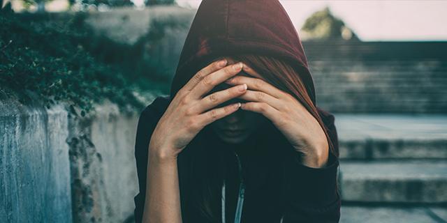 Queste sono le principali cause di morte degli adolescenti e bisogna parlarne