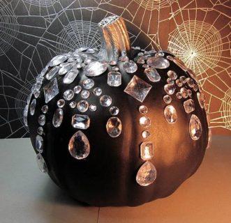 Le 14 zucche di Halloween più fantasiose mai viste!