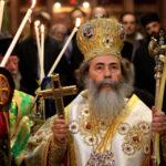 Riti e tradizioni del Natale ortodosso: le differenze con il Natale cattolico