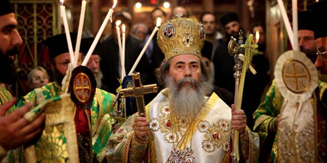 Il Natale Cattolico.Natale Ortodosso Riti Celebrazioni E Differenze Roba Da