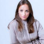 """Camila Raznovich: """"Il coraggio di fare quello che è giusto per se stesse"""""""
