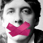 """Quella """"grave indecenza pubblica"""" per cui Oscar Wilde fu processato e imprigionato"""