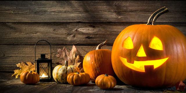 Decorazioni di Halloween: il fai da te per la festa più spaventosa dell'anno