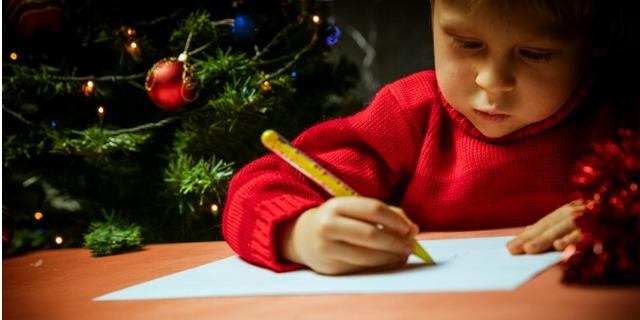 Casa di Babbo Natale: le 10 più belle da vedere in Italia e nel mondo