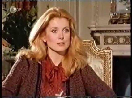 Quando Catherine Deneuve firmò il manifesto delle 343 pu**ane