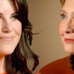 """""""Cara Hillary (Clinton), sì, Monica Lewinsky era un'adulta, ma il fatto è un altro"""""""