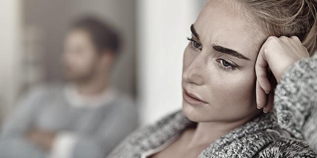 """Le testimonianze di 7 donne divorziate: """"Cosa rifaremmo in modo diverso"""""""