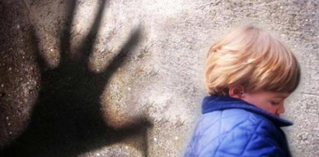 Sindrome di Stoccolma: 7 casi di vittime che si sono innamorate dei loro carnefici
