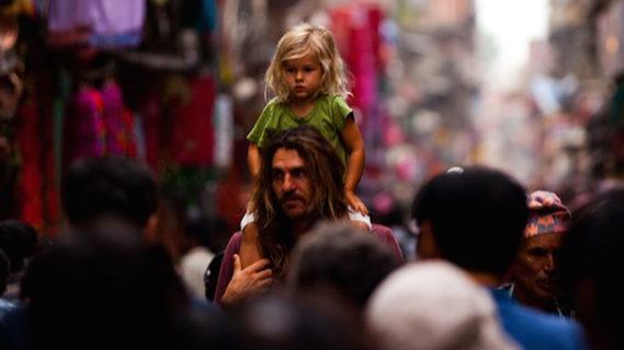 Cambiare vita: 5 storie di gente che ce l'ha fatta