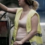 Abortire sul lavoro: quando il prezzo della discriminazione stronca delle vite