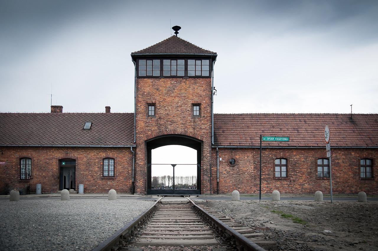 Giorno della Memoria: cosa successe quel 27 gennaio 1945 ad Auschwitz
