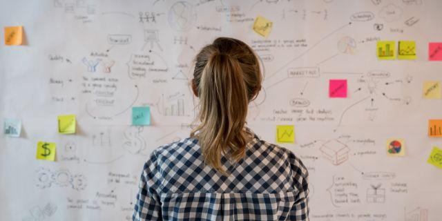 Workaholic: quando il lavoro diventa una dipendenza