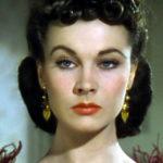 Vivien Leigh, la vera storia di Rossella O'Hara di Via col Vento